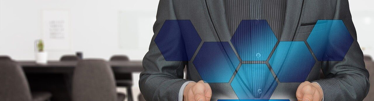 business_image